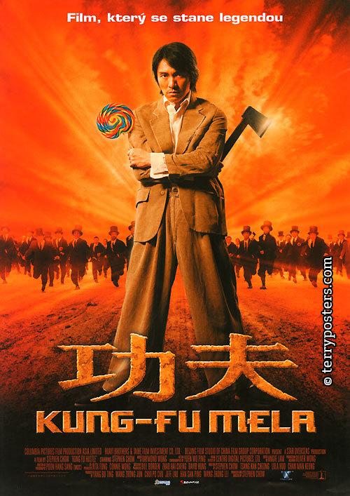 kung-fu-mela.jpg?1406031201
