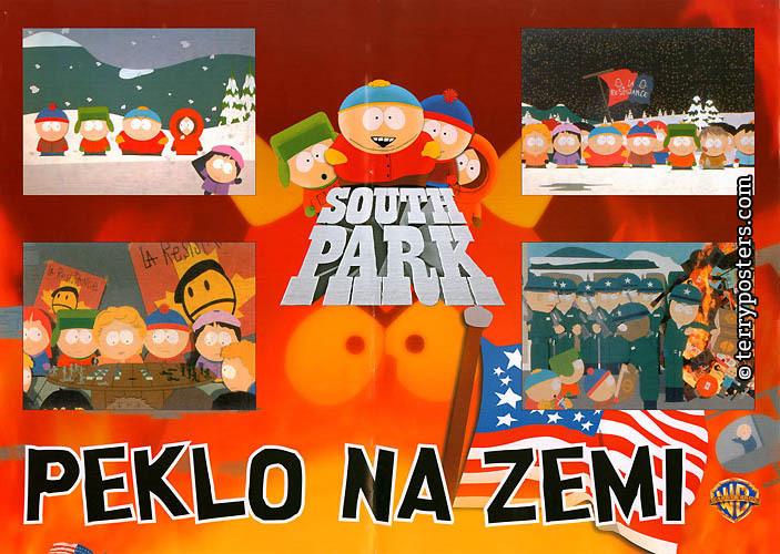south park soundtrack imdb khich ghuggi khich full movie
