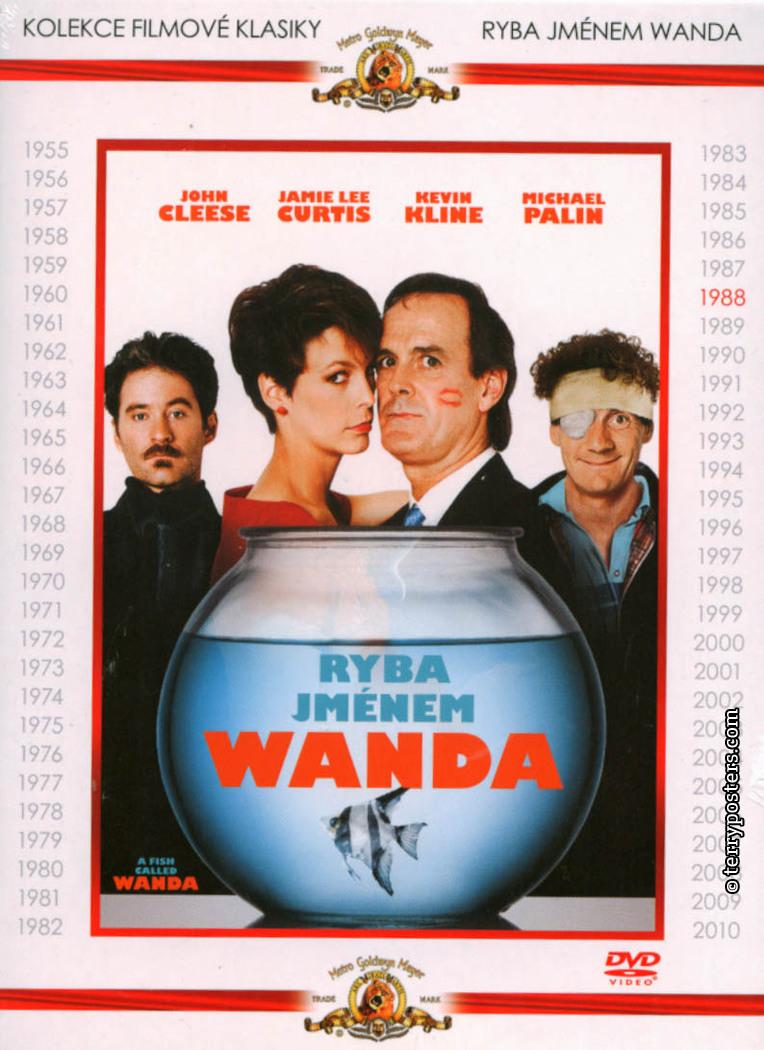 Rob Ostlere,Teresa Teng XXX pics & movies Gloria Diaz (b. 1951),Phyllis Povah