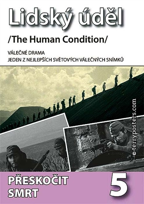 war the human condition Human condition definition at dictionarycom, a free online dictionary with pronunciation, synonyms and translation look it up now.