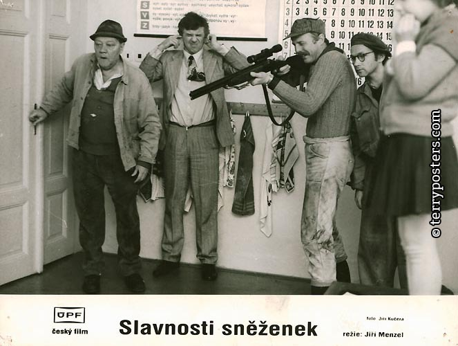 SLAVNOSTI SNEZENEK PDF DOWNLOAD