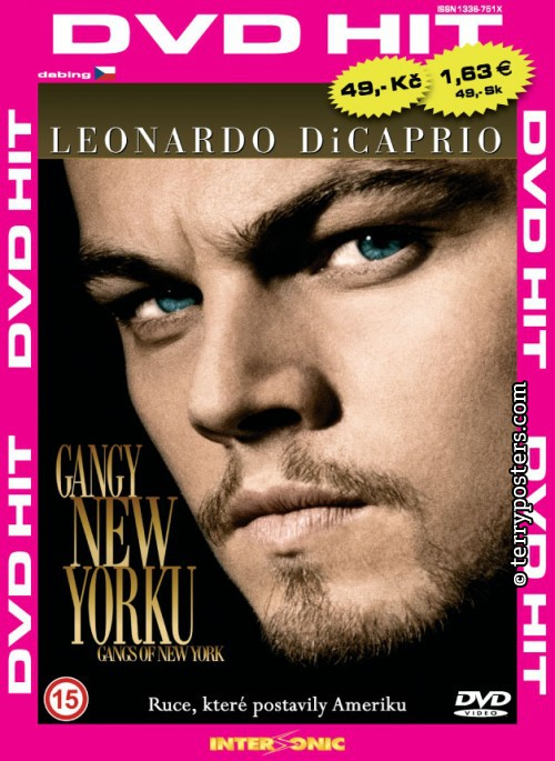 Historical films-DVD - Shop Terry posters - movie posters, books